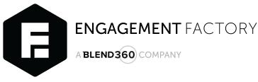 EFBlend_Footer_Logo_@1x