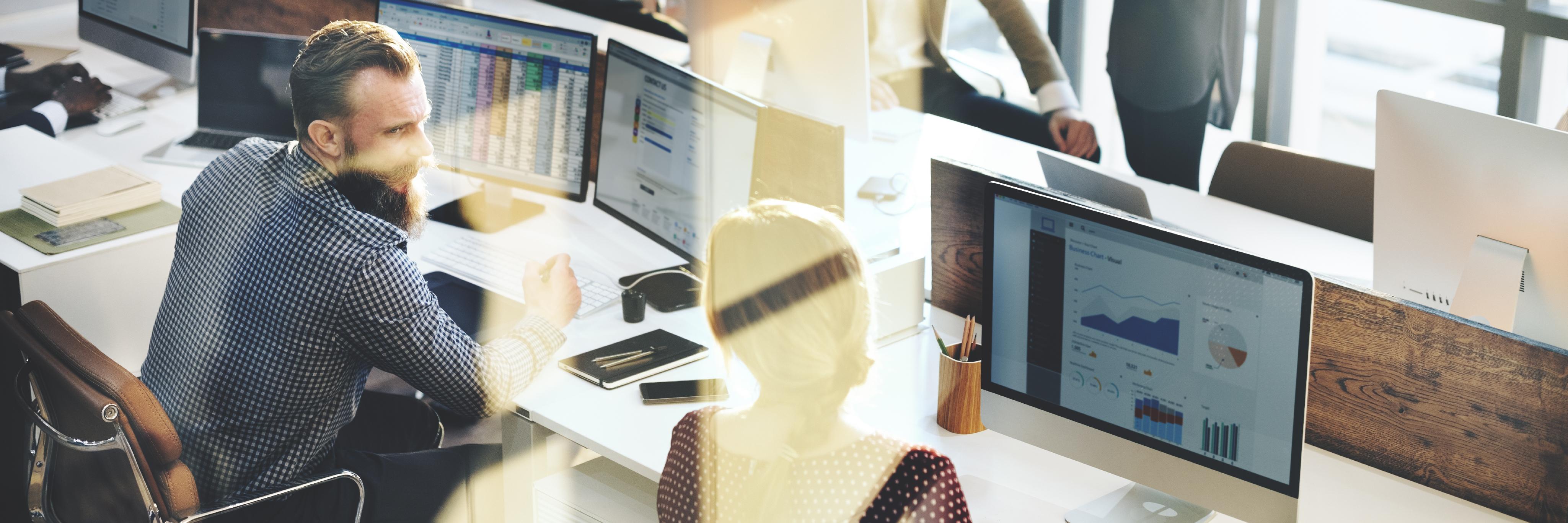 MarTech Blog Header
