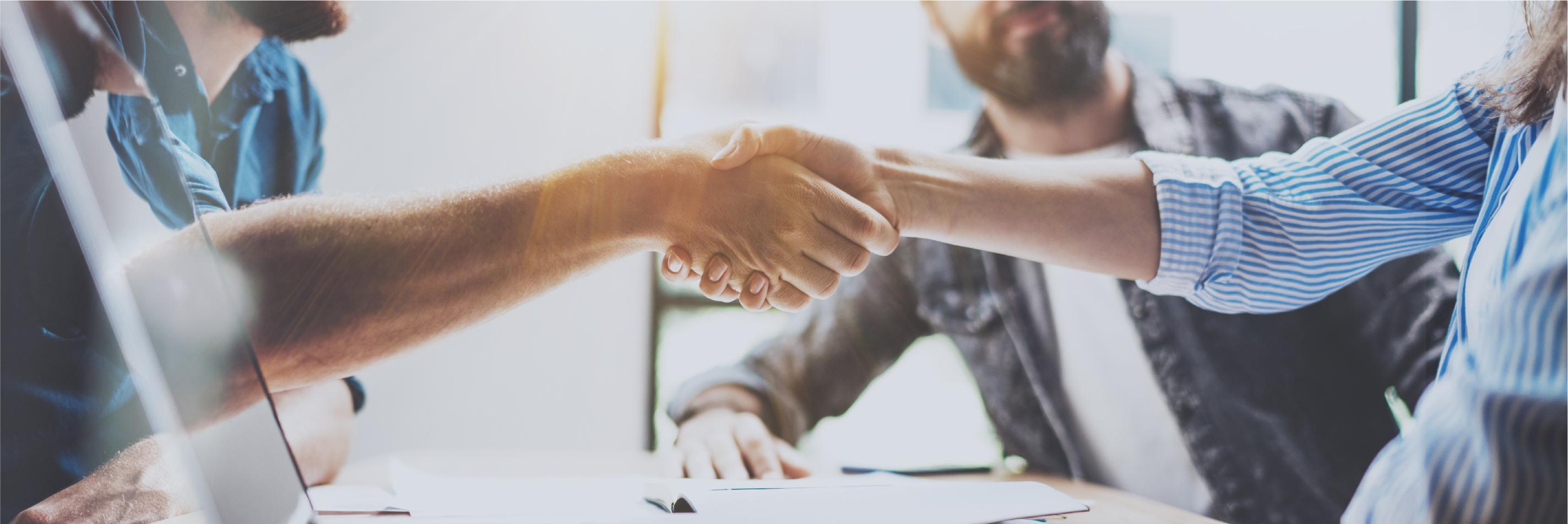 EF-Partnership