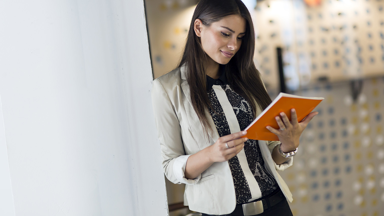 10 key points to consider when transforming your customer experience