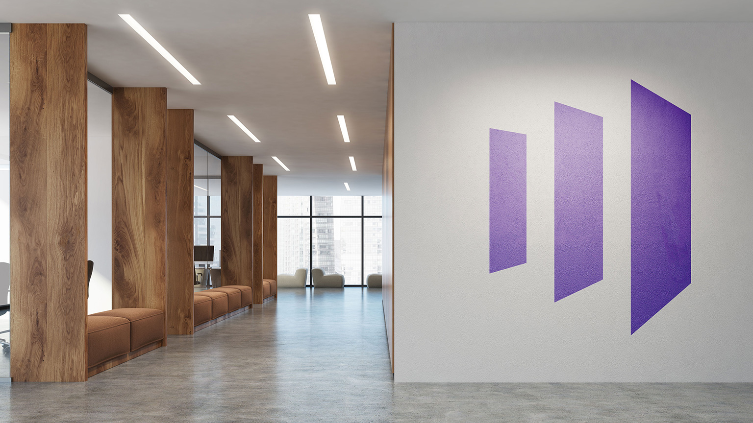 Engagement Factory further expands partner network with Marketo